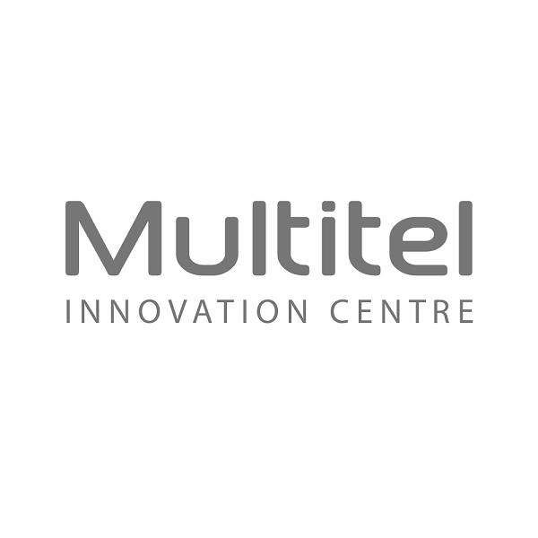 multitel.png